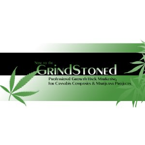 Nose To The Grindstoned Banner 1