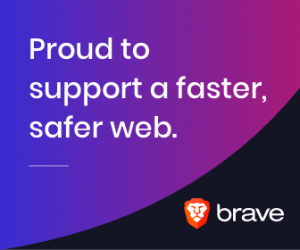 Brave Browser and Basic Attention Token (BAT)