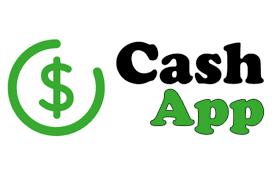 Cash App Send Receive Money Stocks Investments Crypto Trading Platform