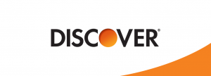 Discover Credit Card Account