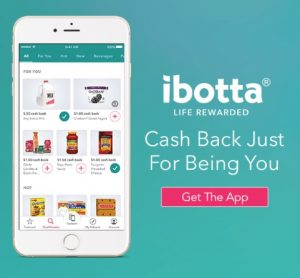 Get cash back with Ibotta Discover multiple ways to earn cash back online and in-store at nationwide retailers.