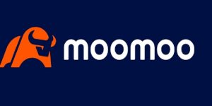 Moomoo Futu Holdings Stock Trading App Platform